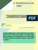 RASGOS Y TENDENCIAS GRH (1).ppt
