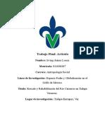Irving-Juarez-Loeza-Articulo.docx