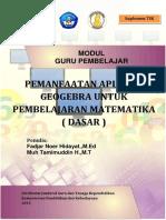 Geogebra-Dasar.pdf