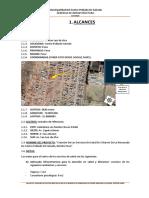 PRACTICA 1--ALCANCE DEL PROYECTO-.docx