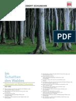 Kindertrios Für Klavier Logisch Theodor Kirchner 58 Violine Und Violoncello Op
