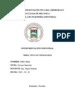 TIPOS DE TERMOPARES.docx