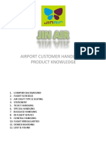 Product Customer MLM(Lj)