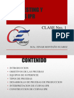 CLASE Nro. 1.pdf