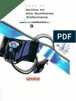 NFR- LECCIÓN 9- AUXILIAR DE ENFERMERIA - 9.pdf