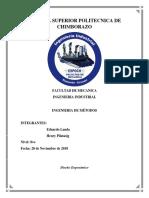 ERGONOMIA-PUESTO DE TRABAJO.docx