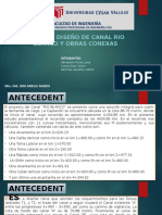 Proyecto Canal Río Blanco.pptx