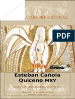 ordenacion Esteban Cañola mxy.docx