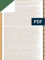Cristo Vive - Papa Francisco 2019.pdf