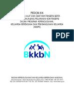 DOC-20181010-WA0009.pdf