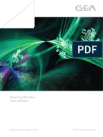 crystallization-solution-forced-circulation-oslo-dtb-crystallizer-gea_tcm11-34854.pdf