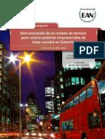 ModeloServicio.pdf