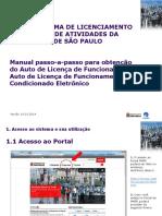 SLEA Manual