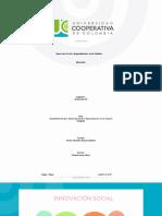 Plantilla Presentacion Institucional(EDITABLE). NUEVA