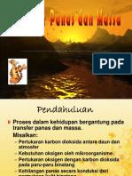 bab-6-TRANSFER-PANAS-DAN-MASSA-KEL-6.ppt