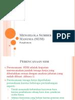 Bab.10. Mengelola SDM.pptx