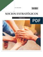 REVISTA SOCIOS ESTRATEGICOS