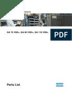 GA_75-110_VSD_plus_ASL_Antwerp_2930715040.pdf