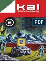 Akal 2019.1.pdf