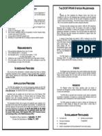 nce_application (2).pdf
