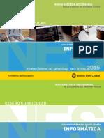 NES - CO - Informatica.pdf