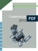 7 NE Cuadernillo (1).pdf