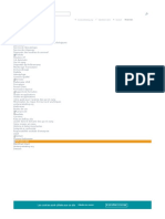 Https Www.radiometer.ch Fr Ch Diagnostics Sepsisdetection Pct – Marqueur de Choix Pour Une Aide Au Diagnostic Du Sepsis