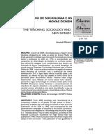 9290-39737-1-PB.pdf