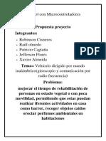 Propuesta-vehiculo-control-con-micros.docx