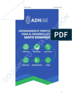0-POT-Documento-para-Discusion-Enero-2019.pdf