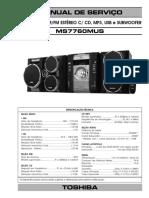 Manual-de-Service-System-Toshiba-MS-7760MUS.pdf