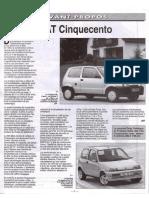 Fiat Cinquecento RTA.pdf