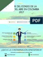 Presentación_Informe_Estado_Calidad_Aire 2017.pdf
