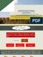 2.6 Fundamentos digestión anaerobia e incineracion.pptx