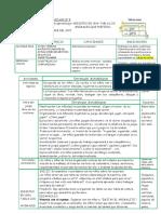 ACTIVIDAD  tablas de conteo. VERONICA.docx