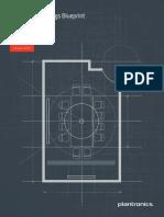 better-meeting-blueprint-ebook.pdf