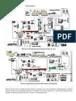 Infraestructuras-en-la-Industria-del-Cemento-1.docx