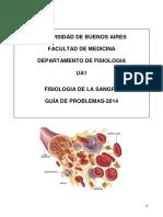 -BIOQUIMICA DE LA SANGRE.--UBA.pdf