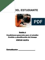 FR-Guia_Estudiante_2[1] antony.docx