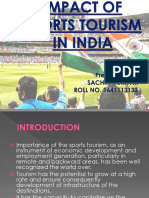 sports tourism.pptx