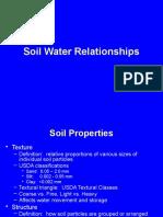 C Soil Water Relationships.pptx