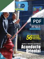 Revista CAASD Informa digital.pdf