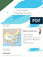 TRAVELING AROUND THE WORLD.pdf