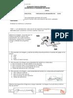 3Basico - Evaluación N°2 Ciencias.docx