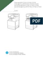 HP Color LaserJet Managed Flow MFP E77822.pdf