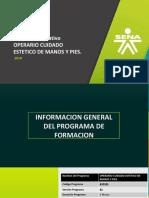 PROYECTO_OPER_MANOS_Y_PIES_F.pptx