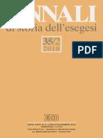Gesu_e_la_chiesa_delle_origini_alla_ric.pdf
