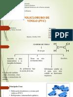 karla (procesos petroquimicos I).pptx
