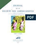 R. Ortiz y Caurey (JSA 98, 2012).pdf