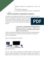 Texto Para a Digitalizacao